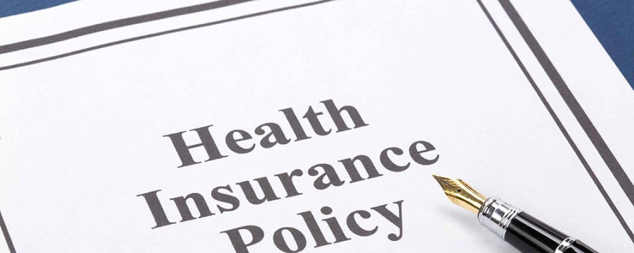 Las Vegas Health Insurance Exchange