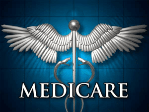 Las Vegas Medicare Options