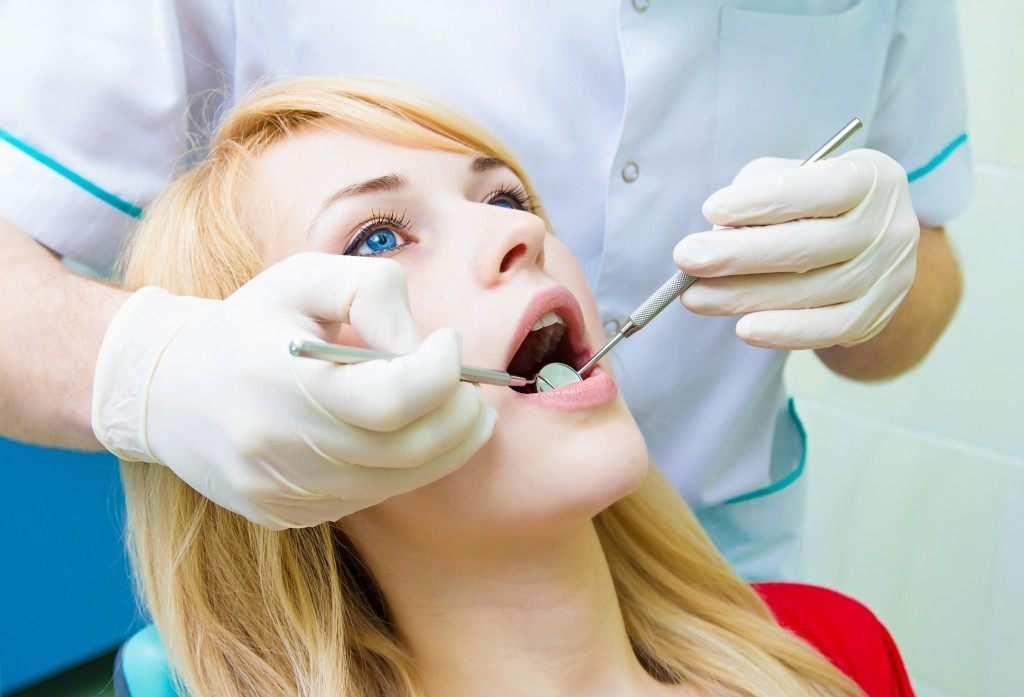 las vegas dental insurance