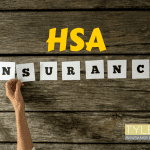 HSA Insurance - Tyler Insurance Group