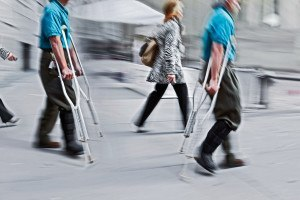 disability insurance claims