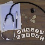Ways to Save Money on Health Care