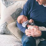 When life changes, it's time to update your life insurance